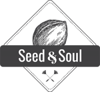 cropped-seedandsoul-logo-sm.png